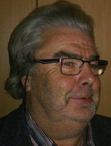 Ewald Seiringer