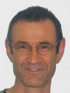 Martin Greimel