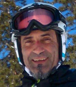 Michael Greimel