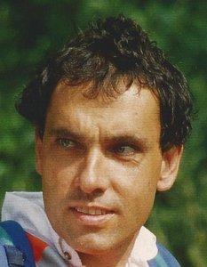 Rolf Seiser