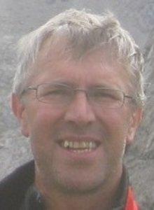Stefan Berger